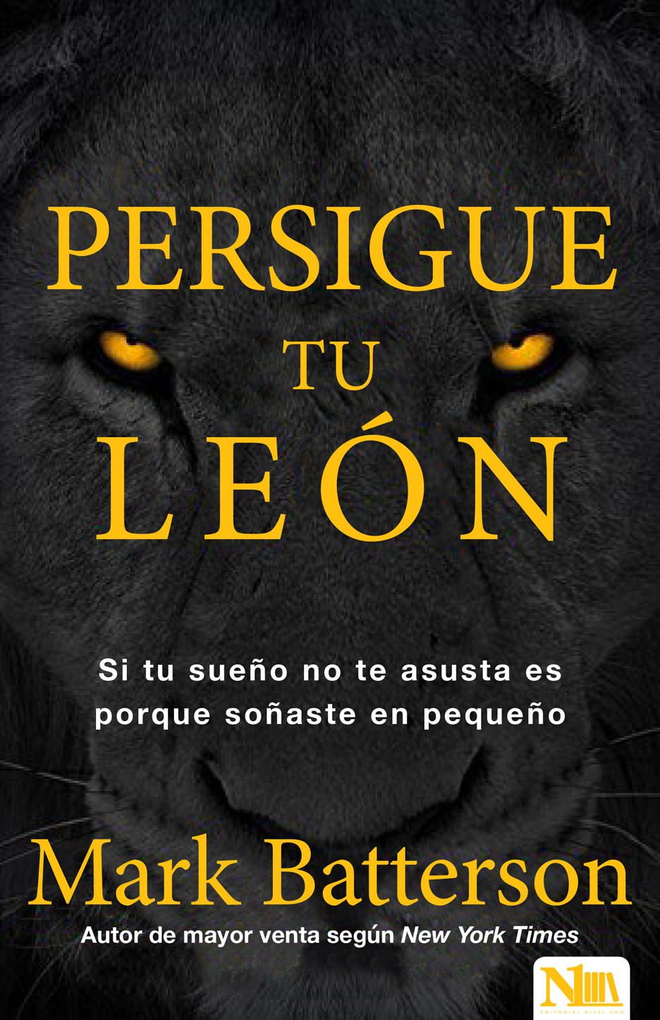 persigue-tu-leon-nuevo-libro-de-mark-betterson