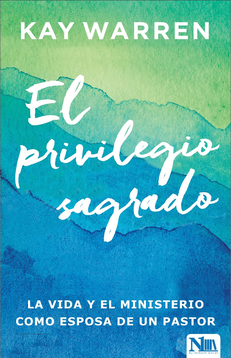El privilegio sagrado