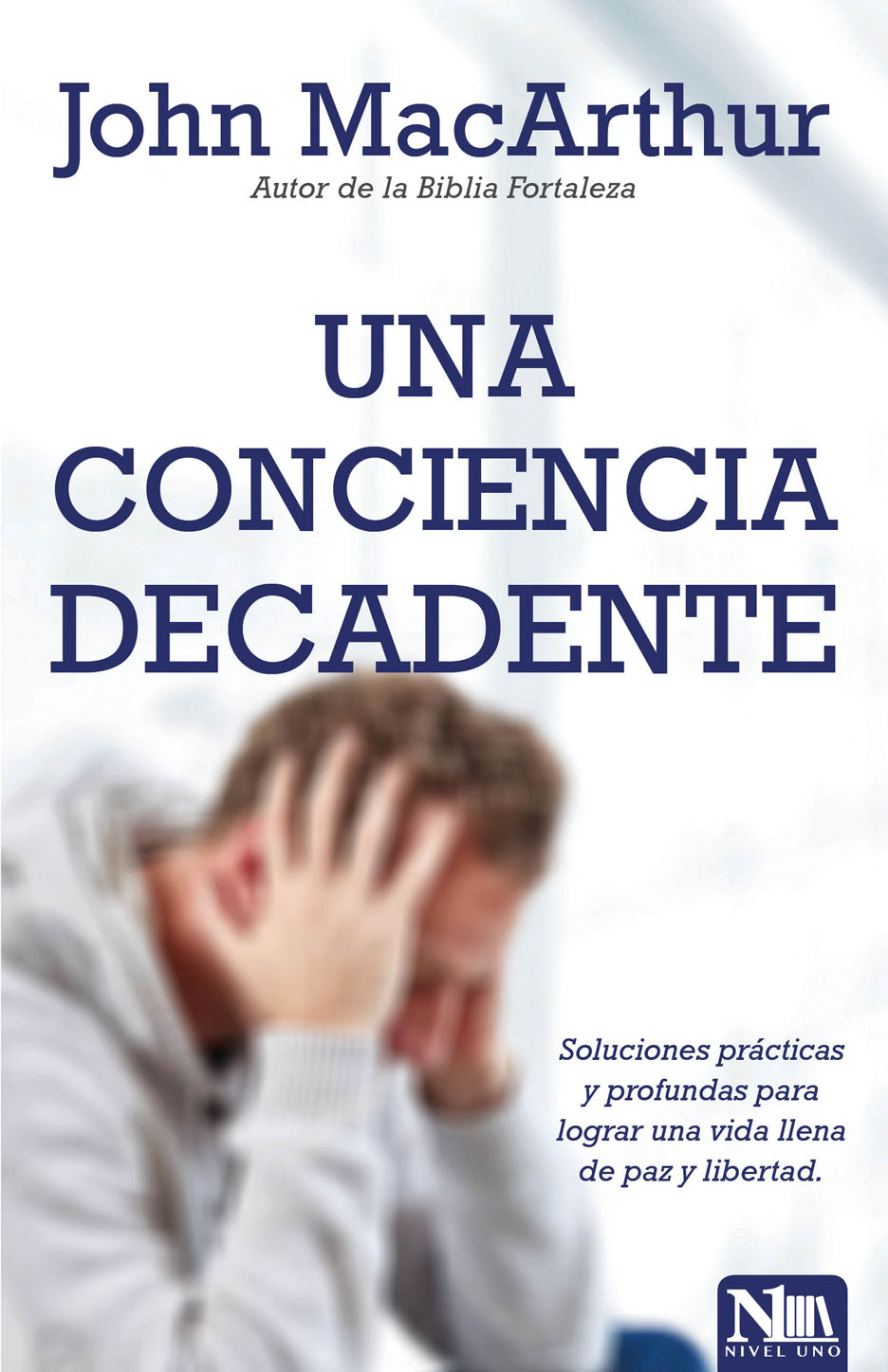 Una conciencia decadente
